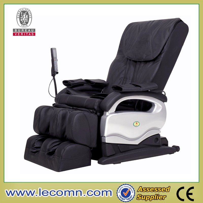 Neck Traction Type and Massager Properties india massage chair