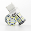 Auto bulb Super Bright 12V 1156 1157 7020 32SMD canbus LED Car Light White Brake Light
