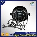 high quality low price custom led par light stand