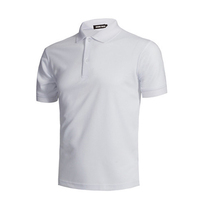 High Quality Polo T Shirt Custom