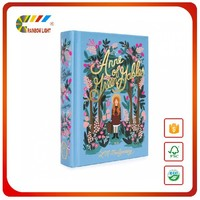 Special design cheap colorful printing products hardcover adult coloring books