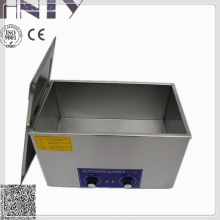 Metal detector ultrasonic /golf club ultrasonic cleaner