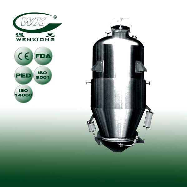 microwave supercritical extraction supercritical extraction machine