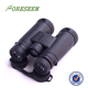 German design 10X42 military compact waterproof hunting long range binoculars for adults