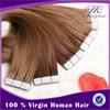 Best business names tape hair extension stick tape hair extension hair weaving supplies