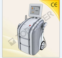 Most popular cavitation rf sex body massage for women use with 12 Months Warranty