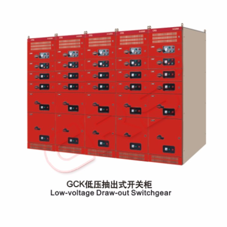 Durable Cheap Factory Made Vacuum High Voltage 24Kv Switchgear