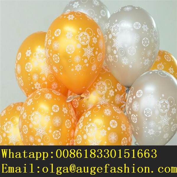 higher-order mass matrices air pressure balloons for happytime cheering air pressure balloons