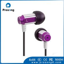 Discount high-end cable reel for hands free earphone