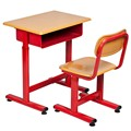 School furniture type@commericial furniture Flyfashion SF-02S