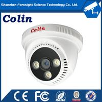 Colin color night vision small compact cmos usb camera