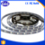 Competitive price 12v led waterproof light strip with high quality