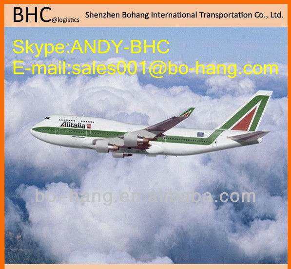 Skype ANDY-BHC air plane logistics transport shipping agency to PARAGUAY alibaba express bulk buy from china quicksilver