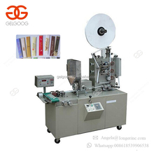 Factory Supply High Quality Automatic Toothpick Packing Machine