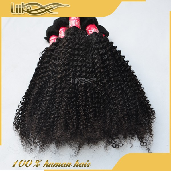 Wholesale Best Price Brazilian Hair, 100% Human Hair Extensions Short Hair Brazilian Curly Weave