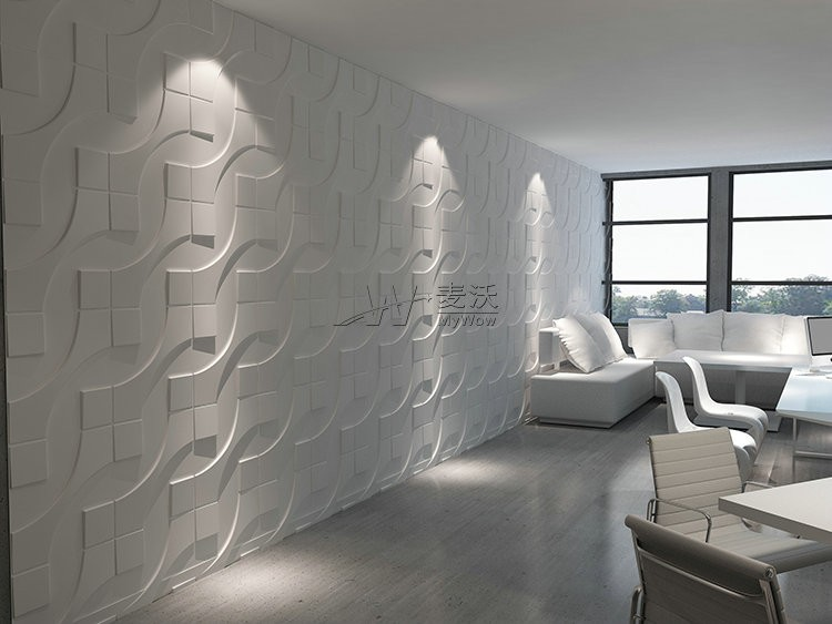 Decorative 3d Wall Panel Mold Price Pvc Wall Panel Buy