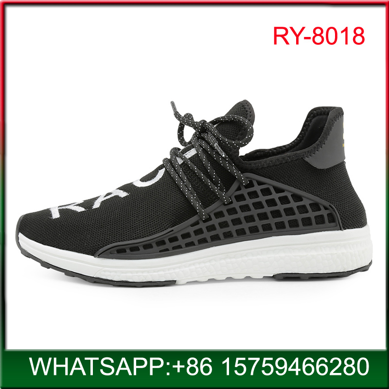 air athletic shoes,athletic shoes china for wholesale,cheap sport shoes