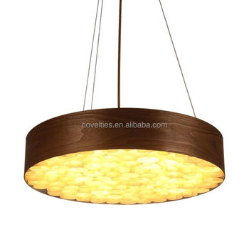 Modern Home Decorative Lighting Fixture Pendant Lamp Suspension Lamp