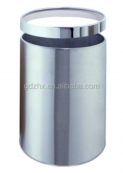 steel bins for sale curver recycling bin waste paper bin