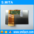 4.3 inch GPS digitizer LCD screen LTE430WQ-FOB For TOMTOM GO 520 720 730 920 930 G 920T 530 digitizer