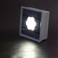 For Night Lighting High Quality Cheap LED Religious Solar Lights
