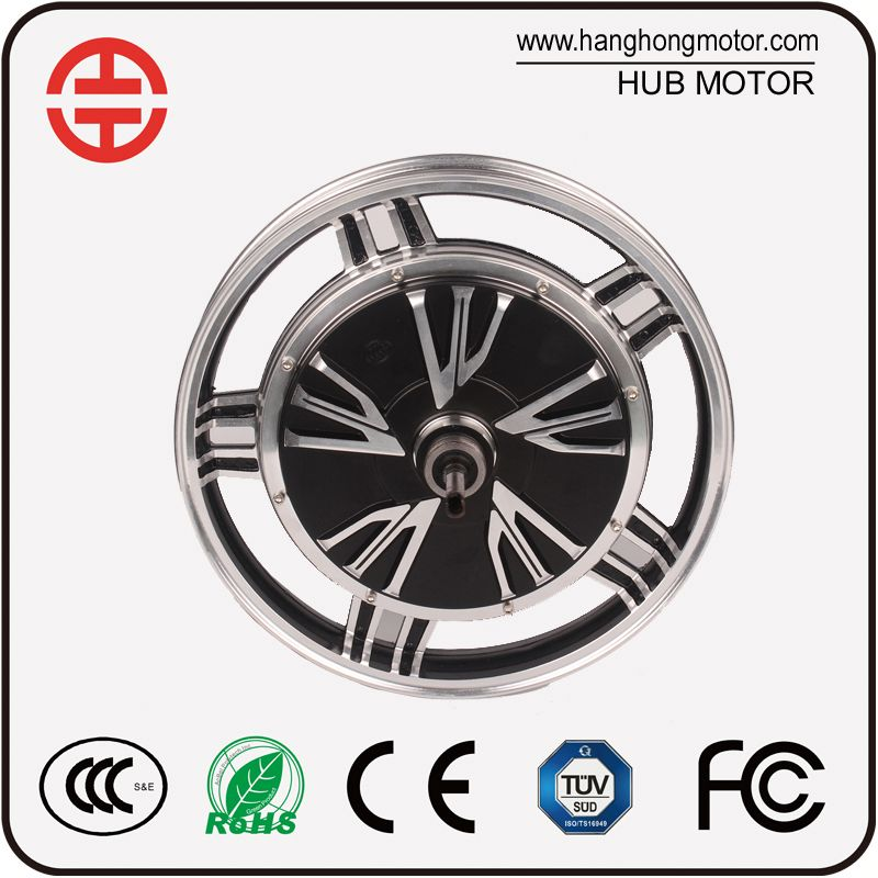 1000w electric bicycle hub motor 5kw hub motor