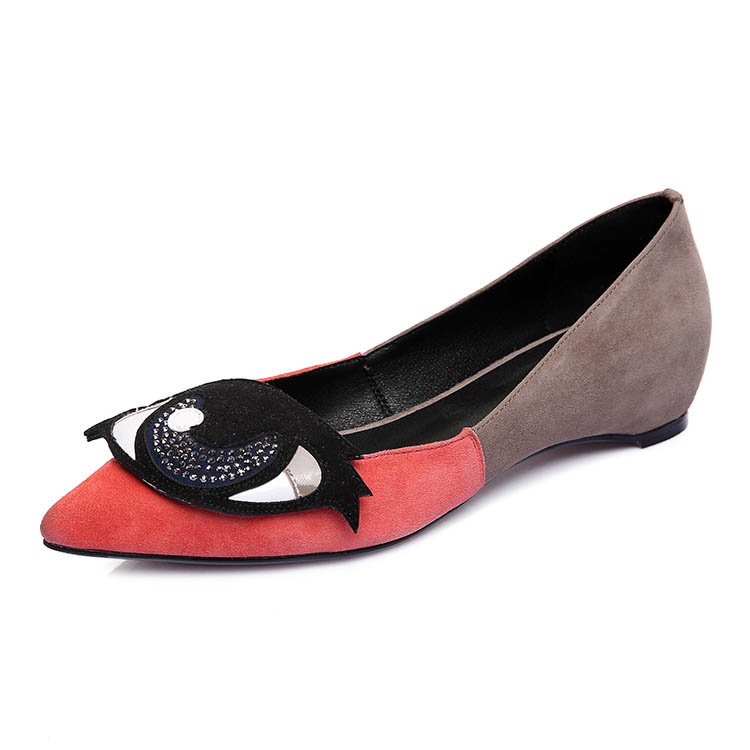 Zaproma Wholesale dance shoes from Cheap dance shoes Lots