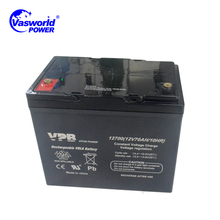 Replacement UPS Gel Batteries 12v 69ah 70ah Computer Battery Backup
