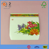 Professional Keep Food Warm Lunch Box With Professional Supplier