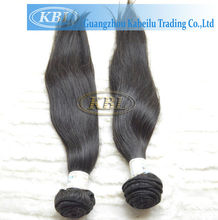 Top grade 5A Raw virgin unprocessed malaysian kinky curly hair