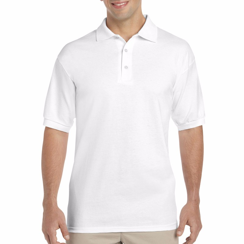 hot sale custom polo shirts for men of polo shirt design,hot sale hight quality polo tshirts,custom polo t-shirts for men