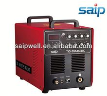 2013 High efficiency tube to tube sheet welding machine with CE