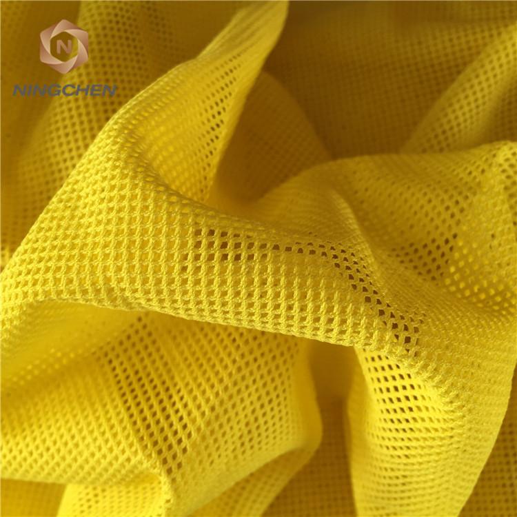 mesh fabric 3 (18)