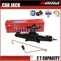 3 ton 12 volt mini automatic electric hydraulic car jack lift for cars