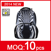 2014 Trendy Laptop Backpacks,or Convertible Laptop Backpack At Low Price