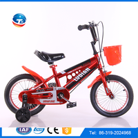 children bicycle MTB bike road bike color rim kids bicycle 12/14/16/18/20 kids bicycle passed CE
