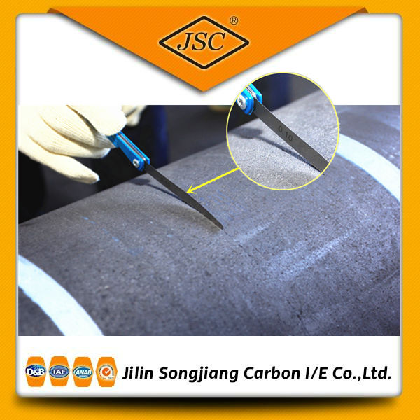 lincoln electrodes made in China - R