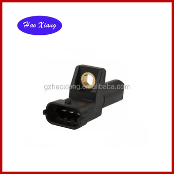 Good Quality Crankshaft Position Sensor 6429050000