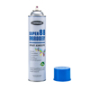 Sprayidea 88 Multi-purpose fabric adhesive glue