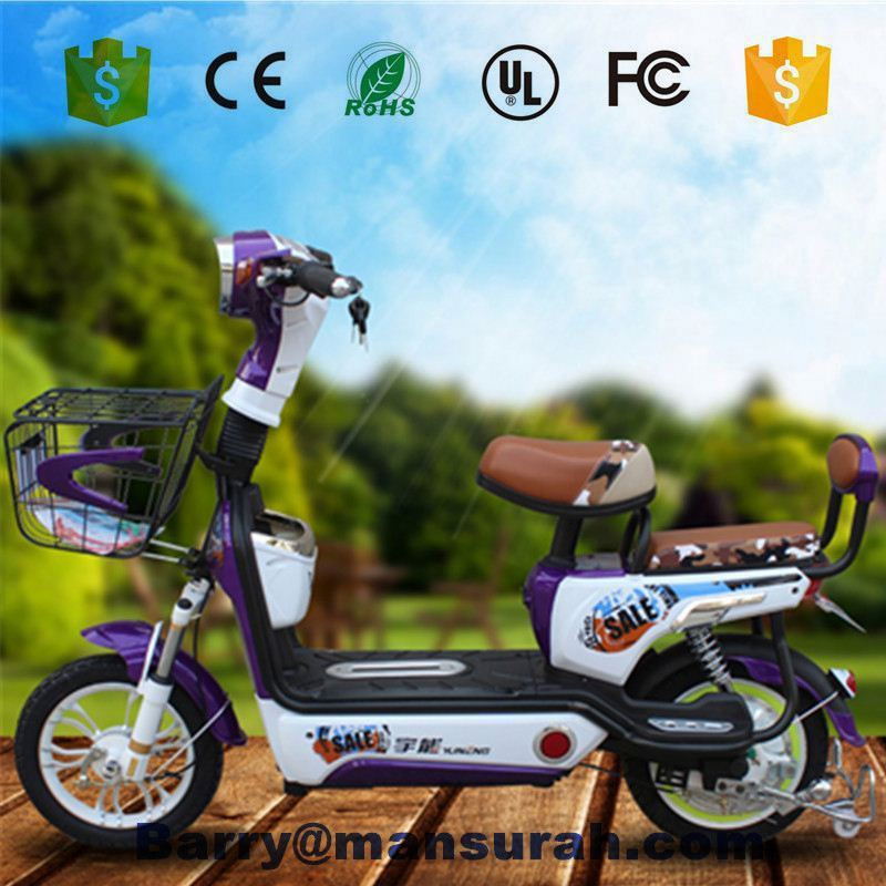adult electri tricycle, three wheel electric bicycle,three wheels mobolity folding electric scooter