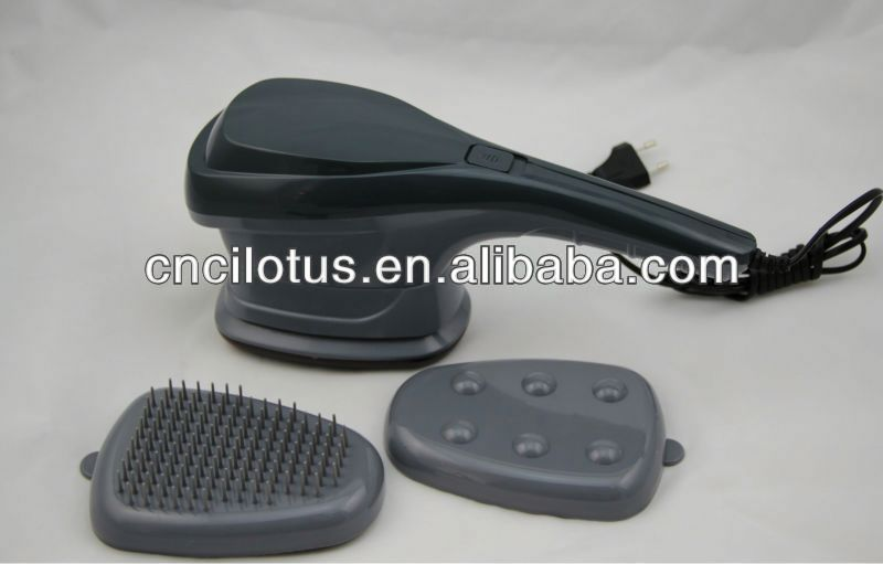 turkish pillows and cushions car and home seat massage cushion air-conditioning massage cushion