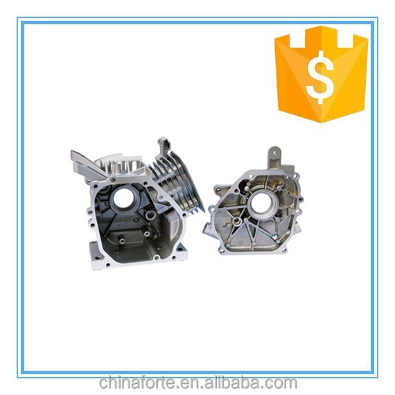 genuine chevrolet auto parts spare parts manufacturers suppling