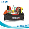 2017 best selling Roadside assistance kit/Auto emergency kit/Traveler Road Kit