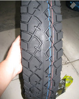 2.75-17/2.75-18/3.00-17/3.00-18 High quality street tyre fro motorcycle