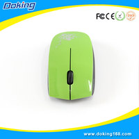 Accept OEM M125 optical gaming mouse