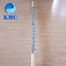 china best float ball liquid level gauge indicator africa for sale