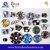 diamond cutting and grinding disc, grinding mills for sale