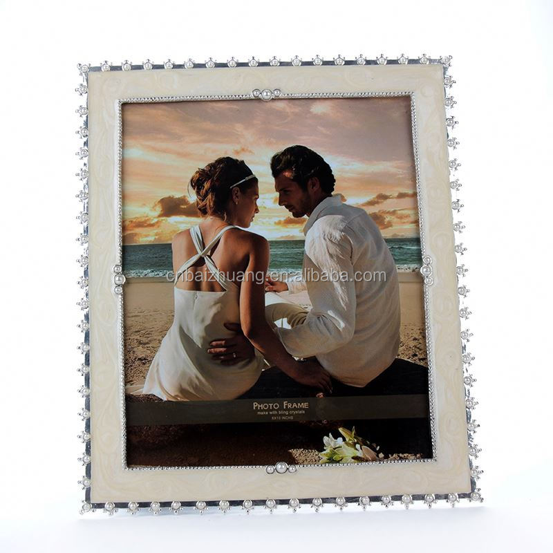 photo frame free downloadvertise photo frames for wedding gifts decoration fibre photo frame