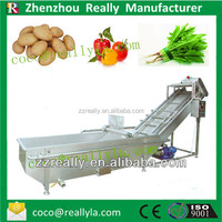 Ozone fruit and vegetable washer Ozone washing machine