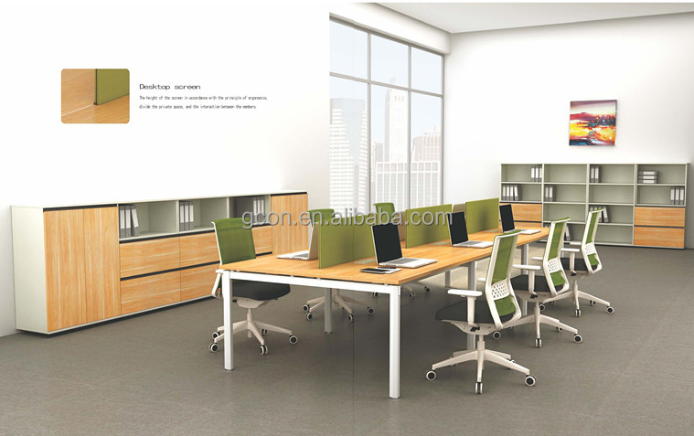 feminine office furniture. Intelligent Office Furniture Exclusive Design Desk Feminine